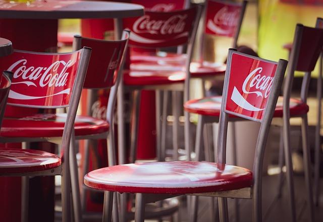 【コカ・コーラへ転職するためには】様々な中途採用情報を公開