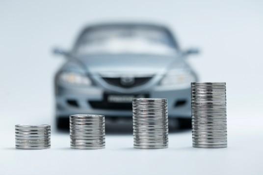 自動車業界未経験が知って得する、面接時の志望動機についての画像