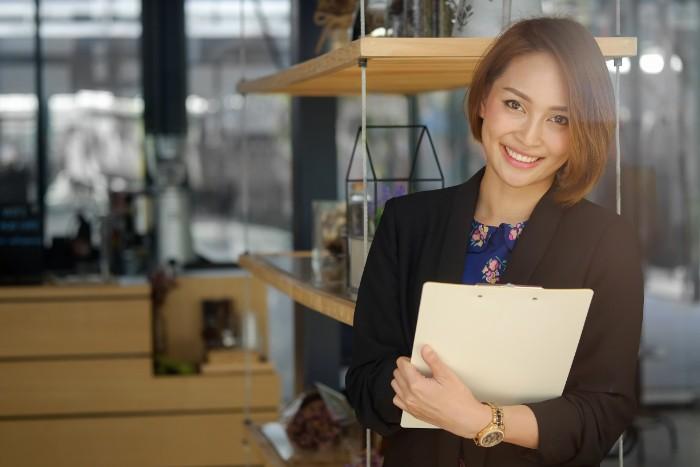 【選考とは】就職活動や転職活動で理解しておくべき点を徹底解説