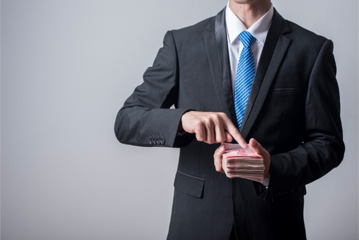 【管理職になりたくない】理由やデメリットなどを口コミ含めてご紹介