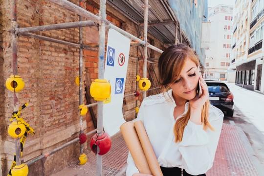 【30代女性】Uターン転職することのメリット&デメリットまとめ の画像