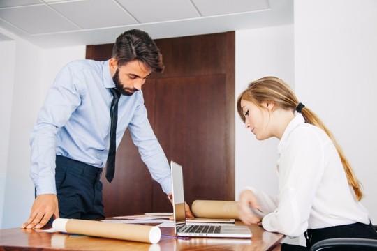 【経験者が語る】30代未経験でも成功する転職活動のノウハウを伝授