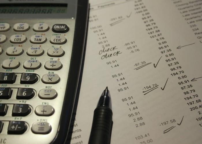 【経理の職務経歴書】上手な書き方や転職事情を詳しくご紹介