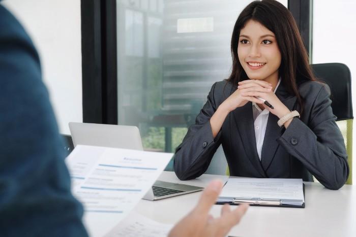 どんな志望動機を伝えたらルート営業の仕事に就けるのか