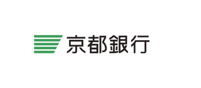 【京都銀行へ転職するには】年収や企業の将来性まで詳しく紹介!