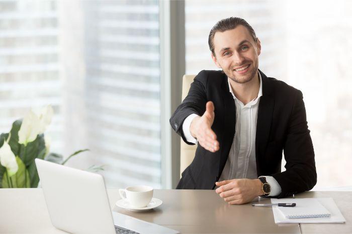【自動車業界からの転職】他業界へキャリアチェンジする人の実態とは?の画像