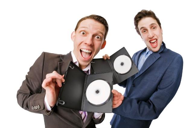 【IT企業への転職】未経験でも営業に転職することは出来るのかの画像