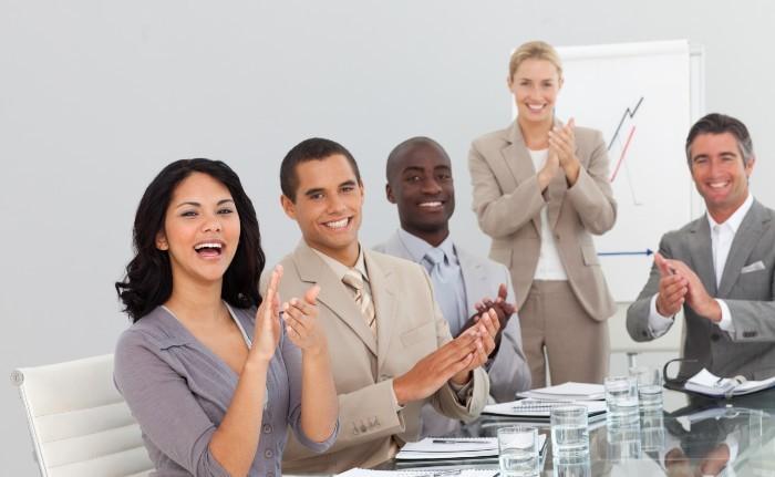 【管理職の給料】部下より低い事も?知るべき給料制度について