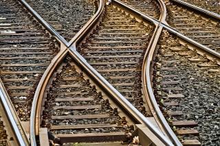 【東日本旅客鉄道への転職】様々な中途採用情報を公開します