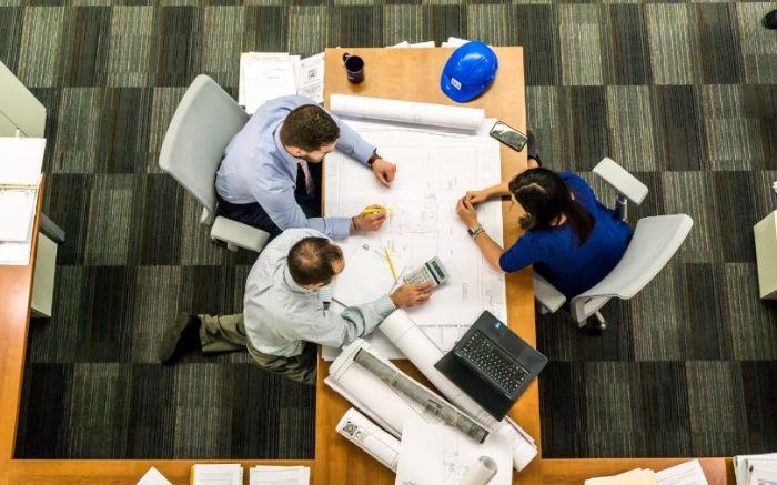 IT業界へ転職するなら持っておくと有利な資格をご紹介!の画像