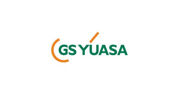 【GSユアサに転職するには】社員の評判とともに中途採用のポイントを徹底解説