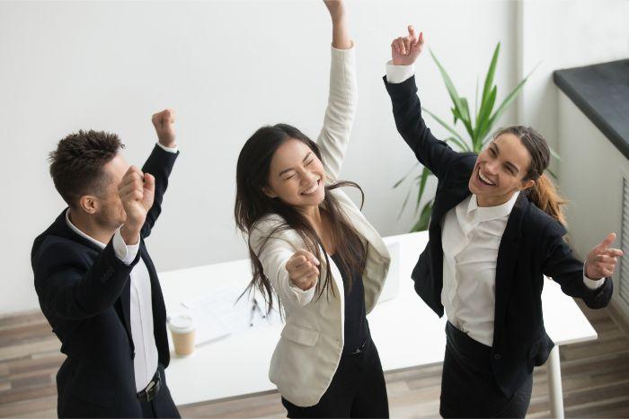 クックパッドの中で働く人たちの社風やチームでの働き方は?