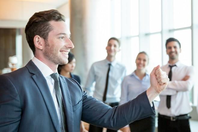 【40代で転職できる方法とは】資格や正社員に近づける成功方法についての画像