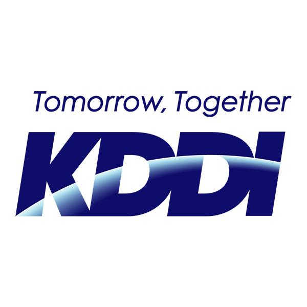 【KDDIの福利厚生は?】知りたい情報を口コミでご紹介