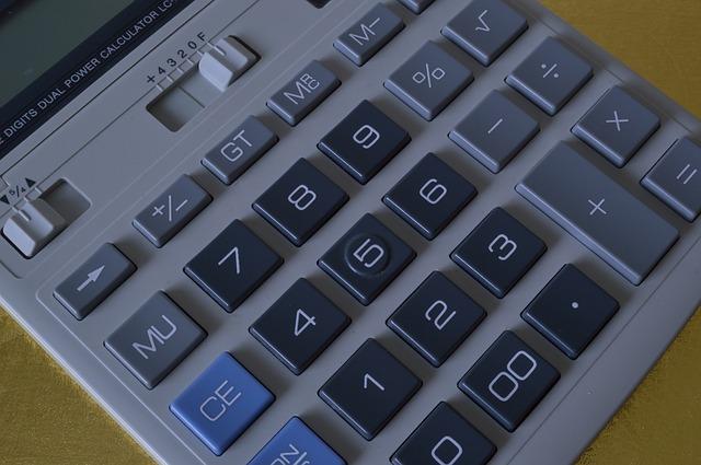 【カシオ計算機へ転職をするためには】様々な中途採用情報を公開します