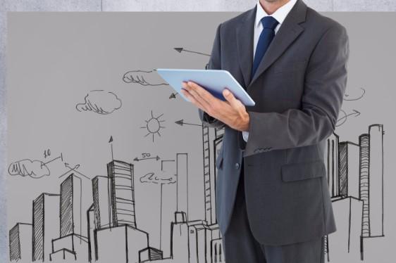 企業の採用担当者が面接時に重視するポイントとは何か?の画像