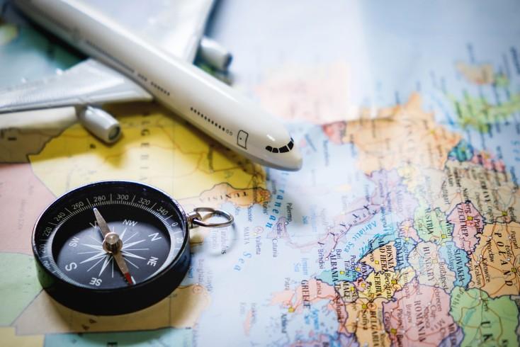 【航空業界の職種】営業からマーケティングの仕事まで幅広くご紹介の画像