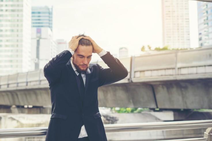 あなたはその理由で転職して、前職の会社に戻りたいと後悔しませんか?の画像