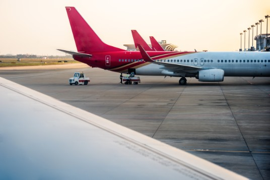 航空業界へ転職するために必要なノウハウ・スキル・準備とはの画像