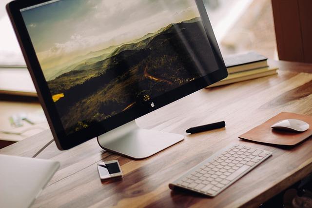 【ソフトバンクモバイルサービスへ転職をするためには】中途採用情報を公開