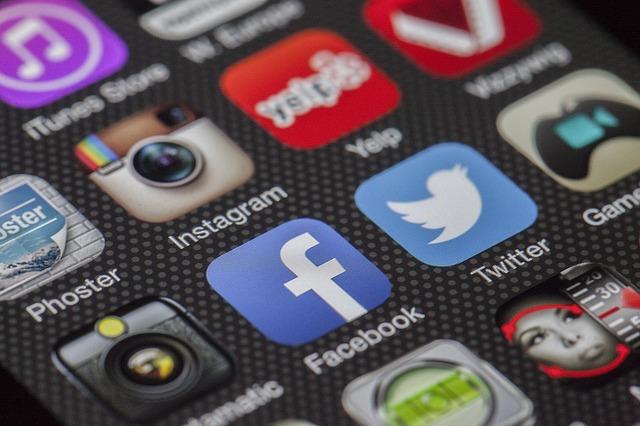 【Twitter Japanへ転職をするためには】中途採用情報を公開