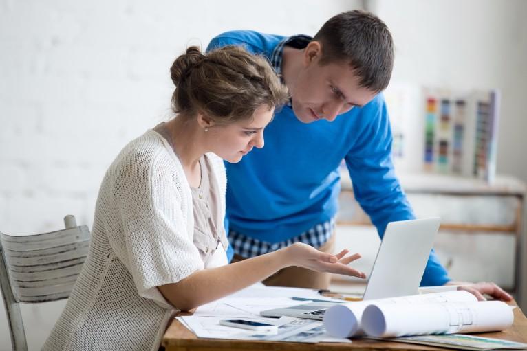 【外資系IT企業への転職】転職する際に求められる人材とは?
