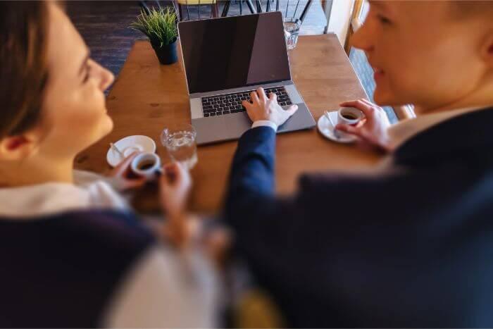 【ティーガイアの年収】データと社員の方の口コミから詳しく解説