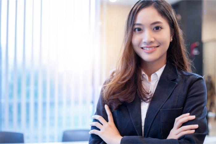 【日本電気(NEC)の福利厚生】社員の方の口コミ情報をご紹介します