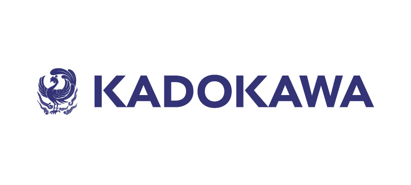 【KADOKAWAの福利厚生】知りたい情報を口コミでご紹介