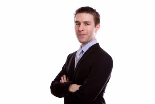 【外資系保険会社】営業で結果を出す方法や年収事情までご紹介の画像