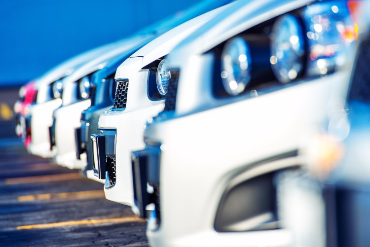 【トヨタ・マツダ・三菱の年収】自動車業界の大手3社を比較しました!