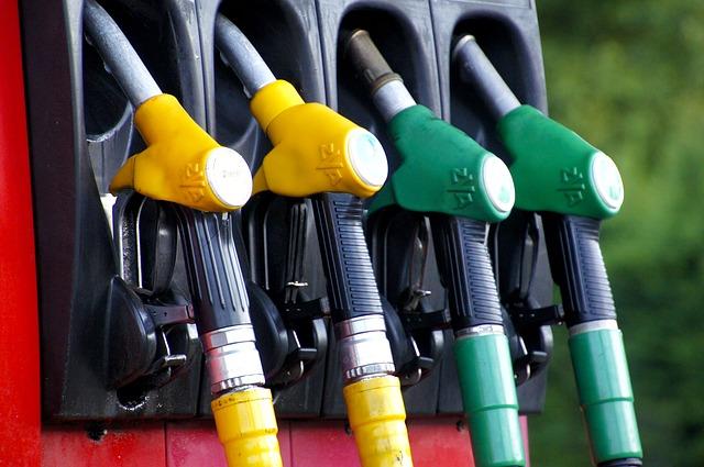 【コスモ石油へ転職するためには】様々な中途採用情報をご紹介