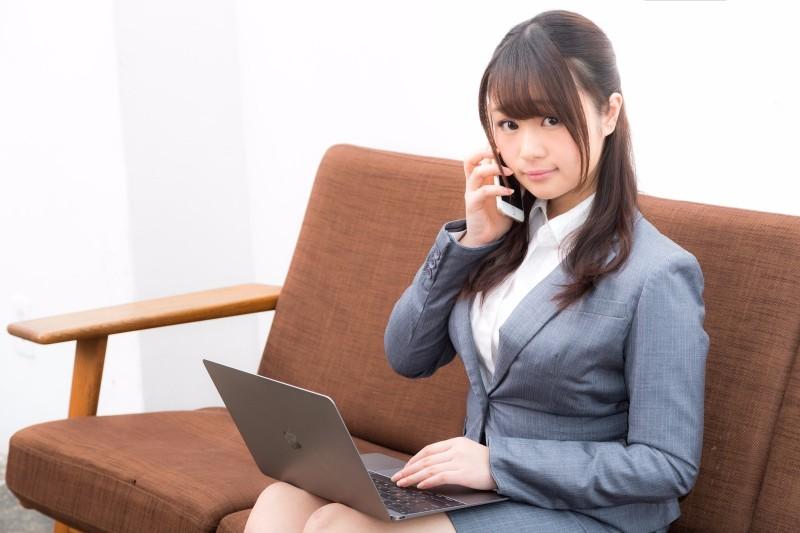 採用コンサルタントとは?採用に関わる職種の仕事内容についての画像