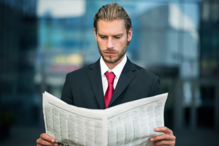 【講談社の面接は?】社員の口コミとともに面接内容を徹底解説
