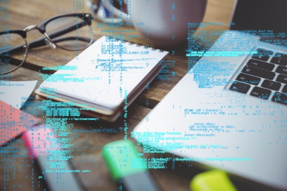 【HTMLコーダー】業界問わず活躍できるHTMLコーダーの仕事内容とは?の画像
