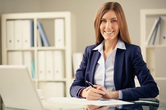 【ソニー生命保険の面接は?】転職前に知っておくべき情報をご紹介