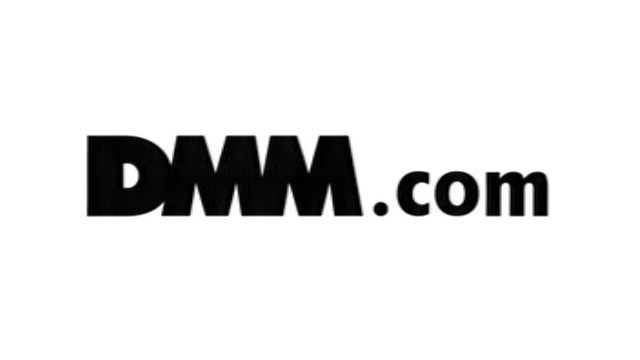 【DMM.comの社風】社員の生の口コミとともに徹底解説