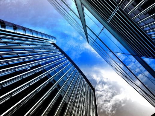 【外資系企業の仕事とは】日系企業との違いや種類の違いについての画像