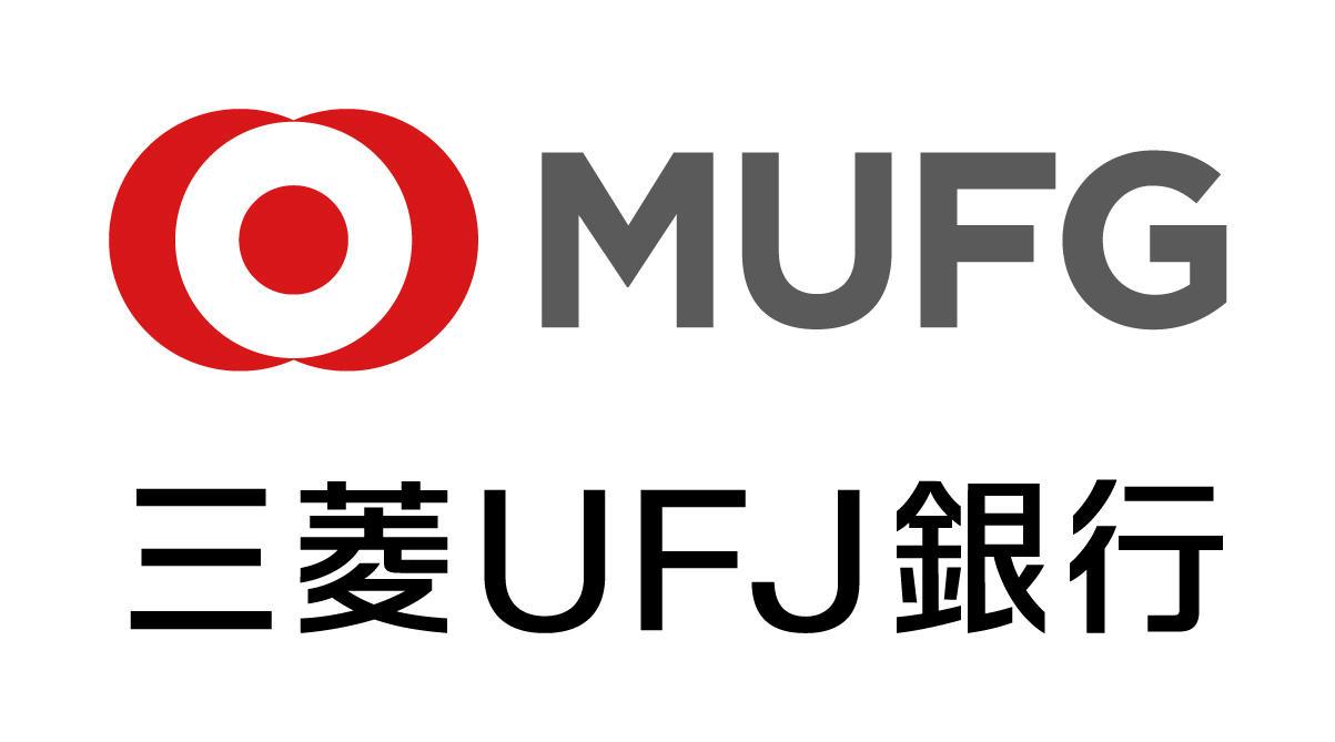 【三菱UFJの面接は最低でも5回!?】面接前に知っておくべき情報を紹介!