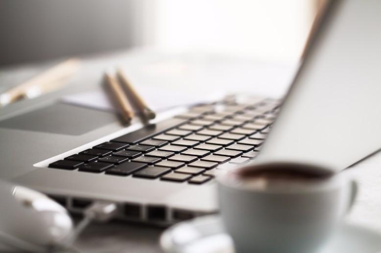 【就職活動のノウハウ】企業のCSRから優良企業の見分け方を探る!の画像