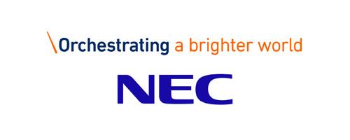 【日本電気(NEC)へ就職】新卒採用情報をもとに解説