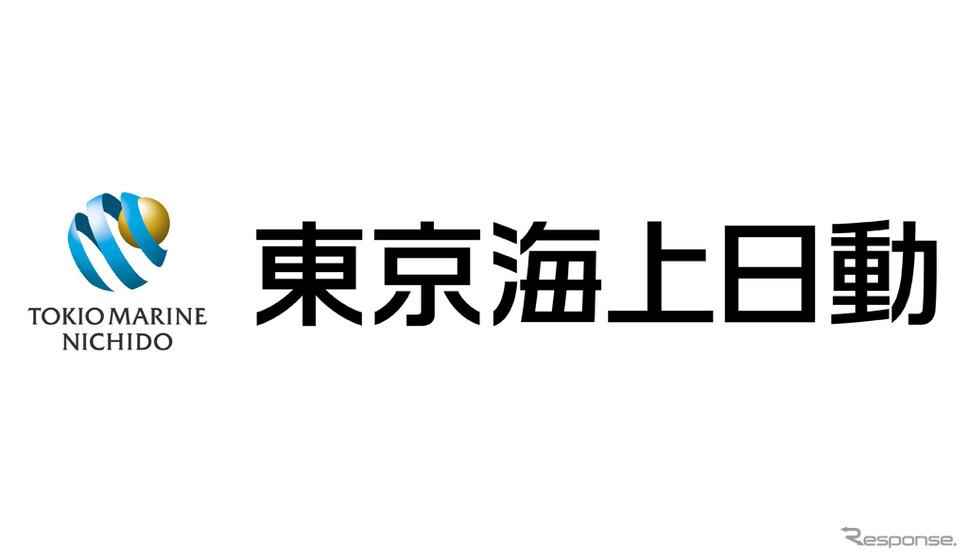 【東京海上日動火災保険へ就職するには】難易度や選考のポイントを解説