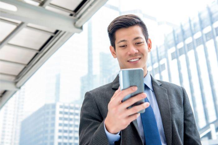 【日本経済新聞社ってどういった社風?】社員の口コミとともに解説