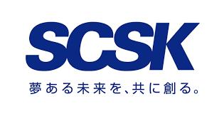 【SCSK面接】選考対策や企業研究は必須?インターン情報も解説!
