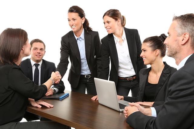 【リタリコ(LITALICO)への就職】気になる情報を詳しくご紹介