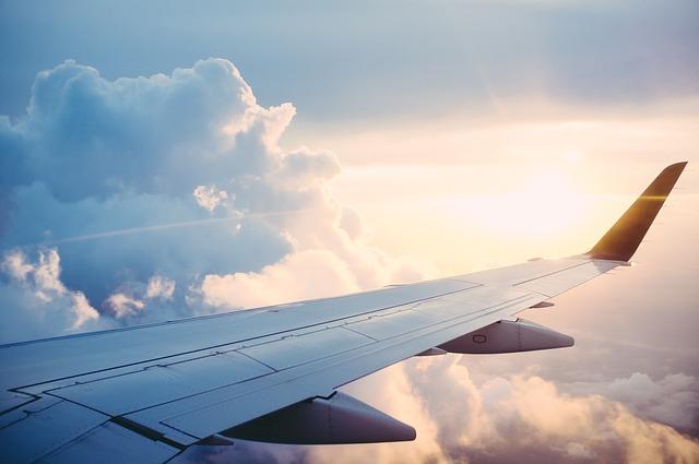 【全日本空輸(ANA)への就職】気になる情報を詳しくご紹介