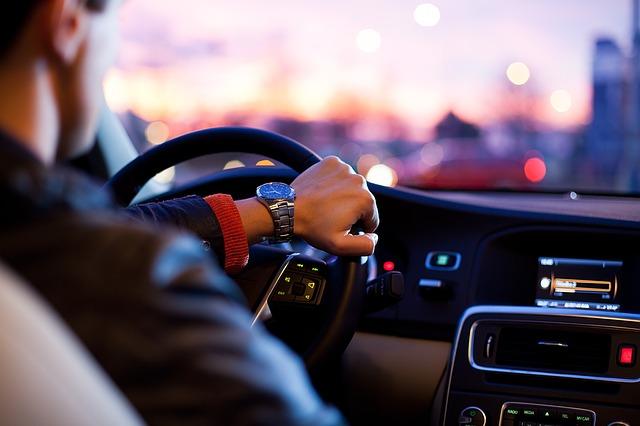 【トヨタ車体へ就職するためには】気になる情報を詳しくご紹介