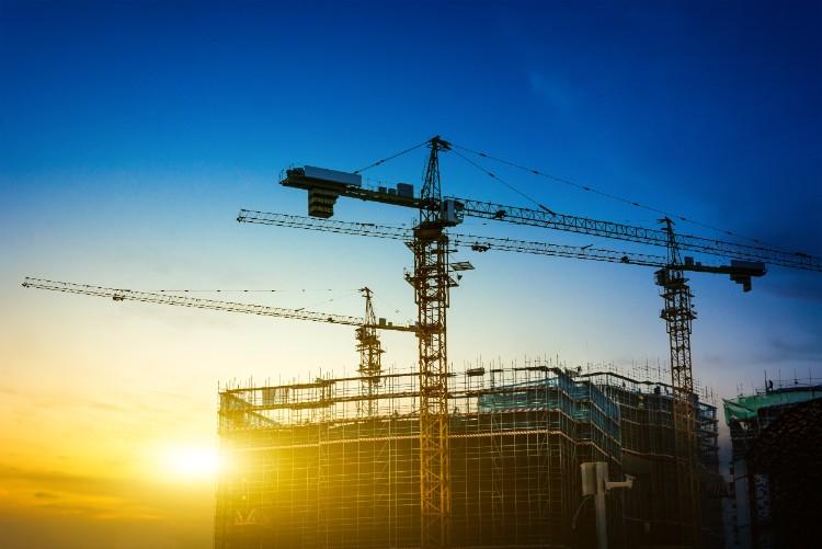 素材業界への就職で気をつけることとは?就職活動のコツについてご紹介の画像