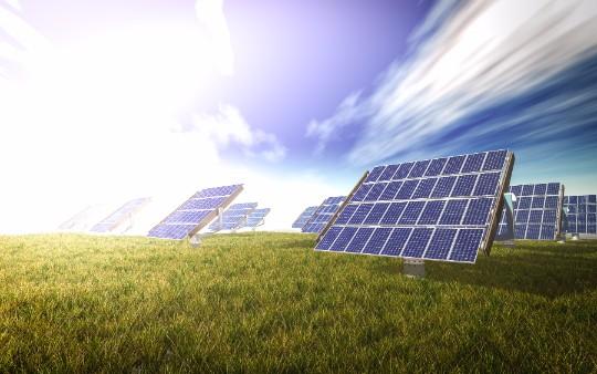 【エネルギー業界(環境)への就職】就職活動のポイントをご紹介の画像