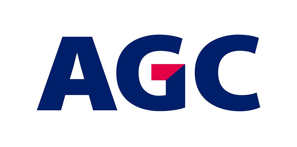 【AGCへ就職】面接内容や評判って?口コミを元に徹底解説します